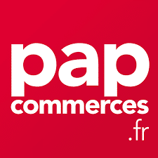 PAP commerces